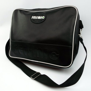 glovebag-2