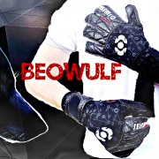 beowulf go