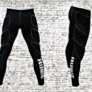 base layer legs